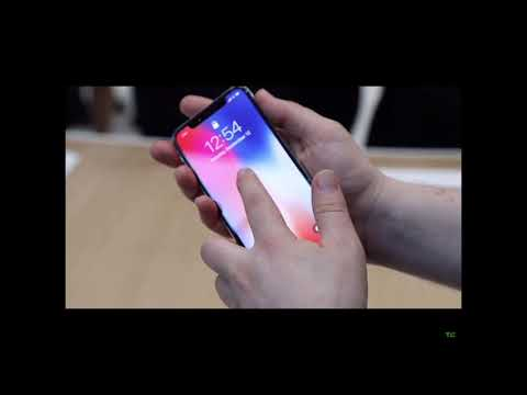 Download Youtube: Did Face ID really fail during iPhone X announcement ?
