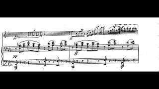 Chopin-Sarasate