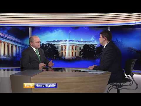 government-report-details-the-funding-planned-parenthood-gets-from-taxpayers---enn-2018-03-09