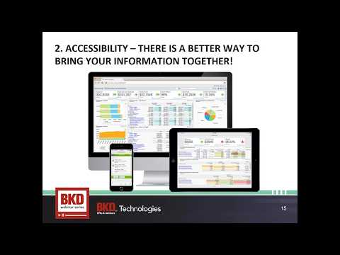 Technology Solutions for Family Offices: Bridging the Gap