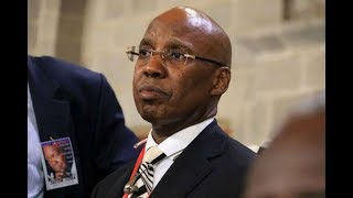 The 'Jimi Wanjigi factor' in Kenya's 2017 general election & campaign money
