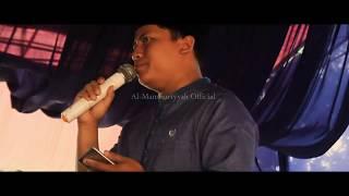 Al-Manshuriyyah - Gala Gala Live