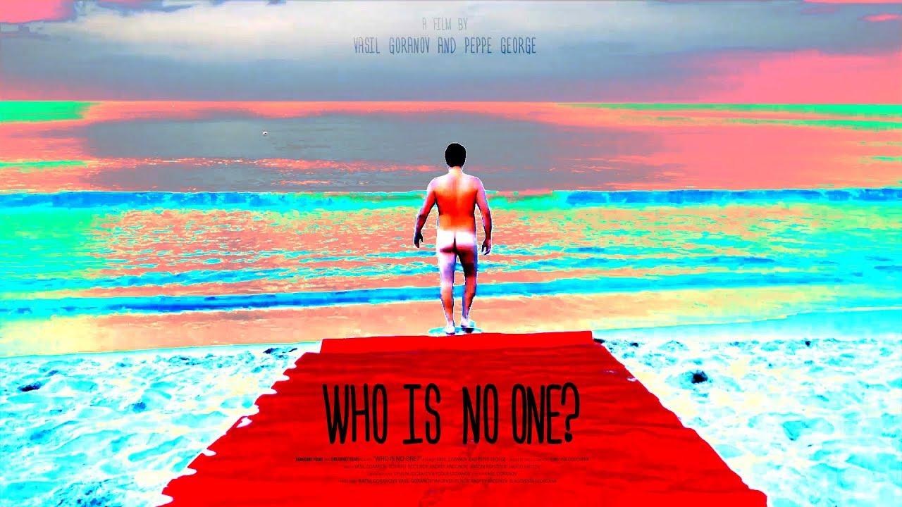 Who Is No ONE? / Кой е Никой?