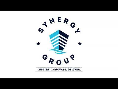 Synergy Anthem