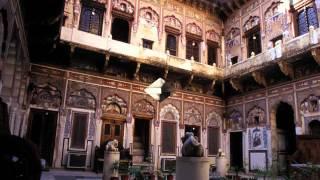 TEMPLO DE KARNI MATA.Rajasthan, India.