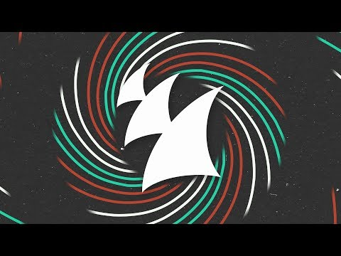 Mercer & ATFC - Twisted Mp3