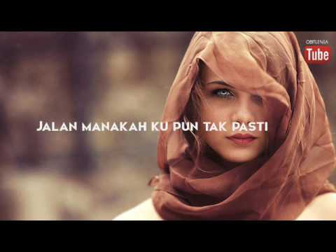 Lagu Jiwang Melayu 80/90an