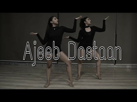 Ajeeb Dastan - The Bartender | The BOM...