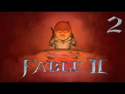 Fable Legends выйдет на ПК