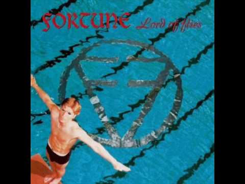 fortune---lord-of-flies---12.-terminate-(1995)