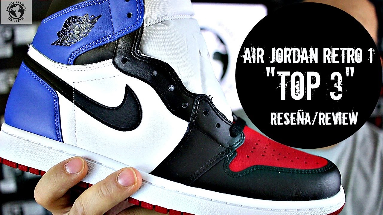 best air jordan retro to play in spanish