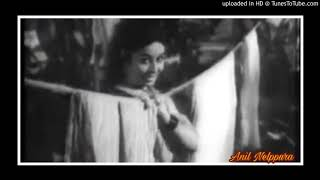 Shraavana chandrika ശ്രാവണ ചന്ദ്രിക പൂ ചൂടിച്ചു ... !!!(Anil Nelppura)