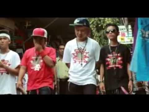 Taradigadingdang - Siantar Rap Foundation