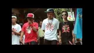 Taradigadingdang Siantar Rap Foundation