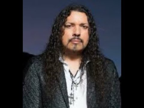 STRYPER guitarist Oz Fox in the hospital as he fell at the SIN CITY SINNERS concert..