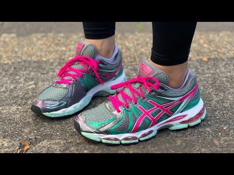 women's-asics-gel-nimbus-15-(titanium/hot-pink/mint)