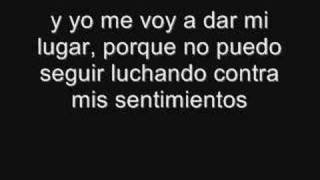 Se Desvive por ella - ivy queen ft jadiel & la sista 🔝Mix 2017 🆕2⃣0⃣1⃣7⃣