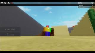 Roblox Find The Bigheads | How To Get Tornado Missing Texture And Windows.