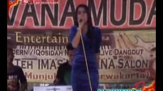 Video PS Mania Purwakarta NIRWANA MUDA SELA Sambalado di Ciseureuh 08Jan2017 download MP3, 3GP, MP4, WEBM, AVI, FLV Oktober 2017