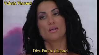 dIVA FUTURA TV LIVE