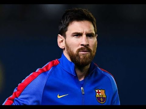 Football News | Barcelona confirm talks with Messi over new deal