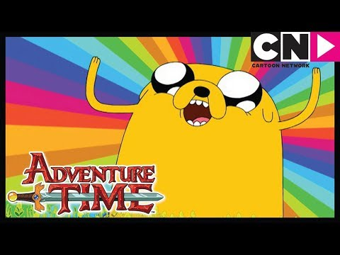 Card Wars is listed (or ranked) 15 on the list The Best Episodes of Adventure Time