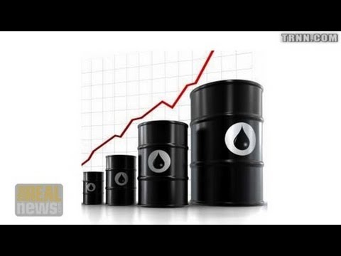 Will Pumping More American Oil Lower Gas Price?