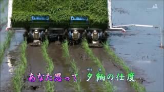 http://amcp-aomori.jp/ あおもり映像素材ライブラリー提供.