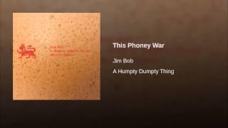 This Phoney War