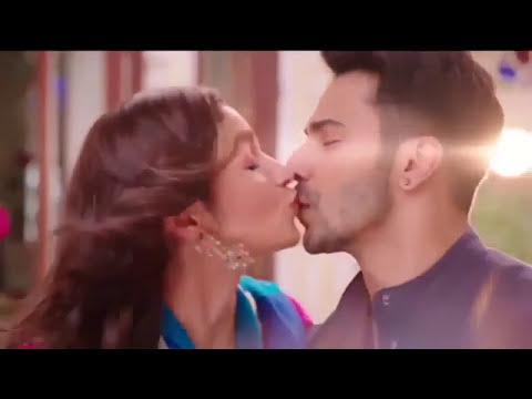Sona Sona Mukhda New Video SongRapstar Honey SinghYo Yo Honey Singh New Song 2017