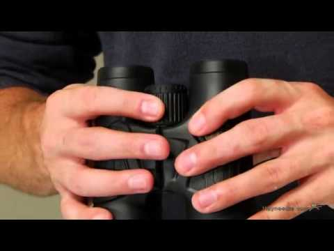 Scopes, Binoculars, Sport Optics | Leupold