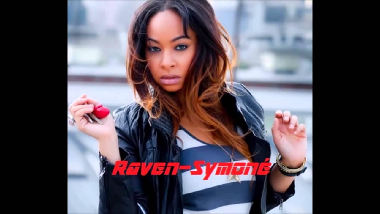 Download Raven-Symoné - Girl Get It