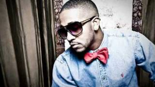 Download Omarion - Forgot About Love [HOT NEW RNB] MP3 song and Music Video