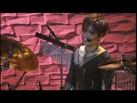 Gackt Live playlist https://www.youtube.com/playlist?list=PLfa97Hd52wd66oI1LpX3Meq3bhSkbgJUV.