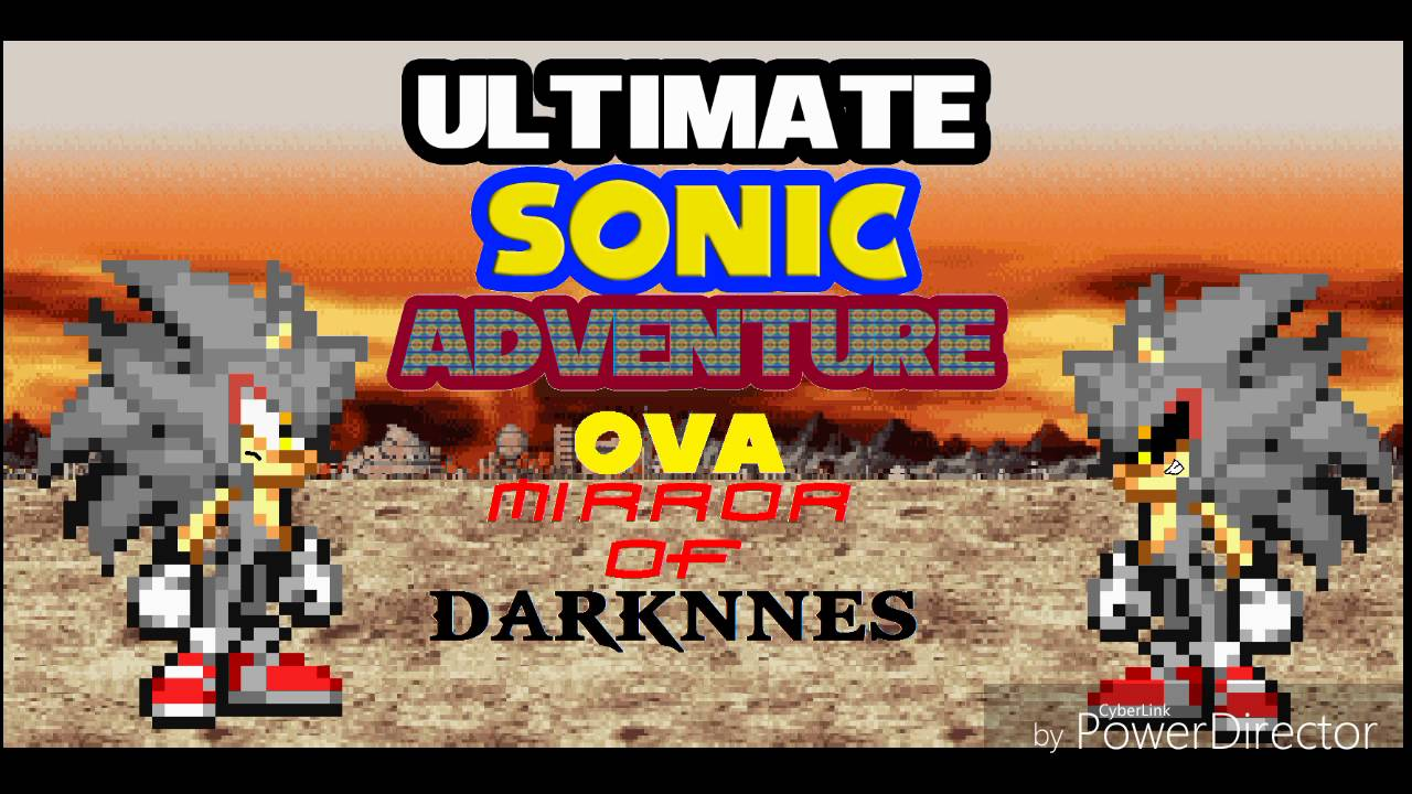 The Definitive Way To Play Sonic Adventure Youtube - Www