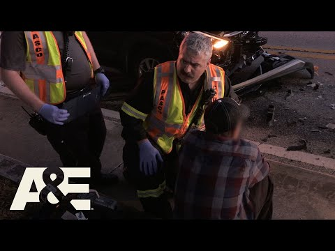 b2044ef89b756 Live PD: Faking It? (Season 3) | A&E | worduser01