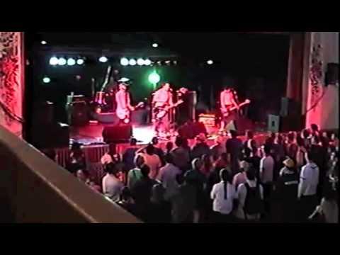 Edison music blueprint yesterday harold 2001 youtube edison music blueprint yesterday harold 2001 adelaide oldskool bands malvernweather Gallery