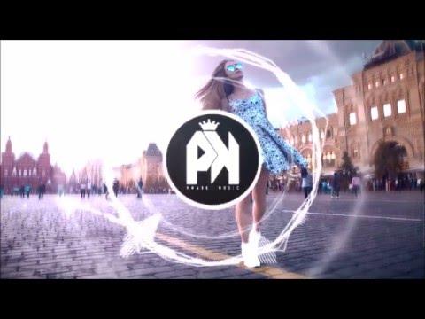 Owl City - Verge ft. Aloe Blacc (Pmark Remix)