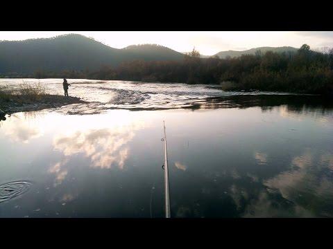 Улан-удэ - Видео ролики на Sibnet