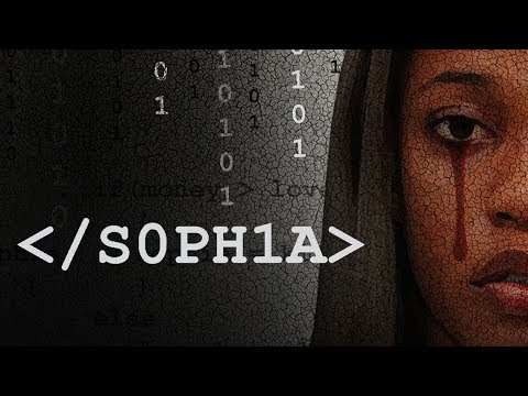 Sophia  [Part 1] Latest 2018 Nigerian Nollywood Drama Movie