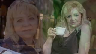 Валерия и Анна Шульгина Ты моя мама-ты моя дочь! - НАТАЛИ -