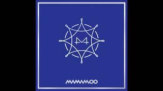 Mamamoo (마마무) - wind flower [full audio] mini album: blue;s track list: 01. 가을에서 겨울로 (intro) 02. no more drama 03. 04. hello (solo 솔라) 05. 생각보단 괜...