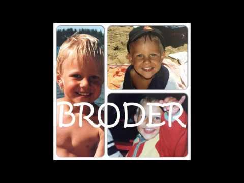 Atelo - Broder