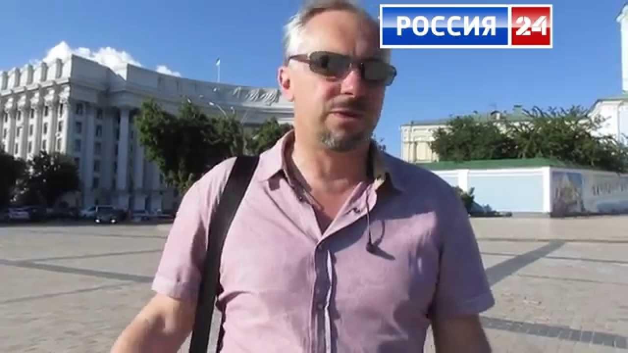 украина сегодня новости последнего часа лента новостей