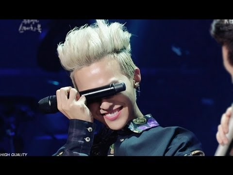gdragon cute smile collection2013sep youtube