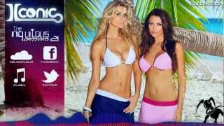 New Best Dance Music 2012 | Electro & House Dance Club Mix [ep. 21]