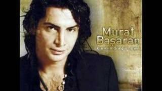Murat Basaran - Canin Sagolsun 2008