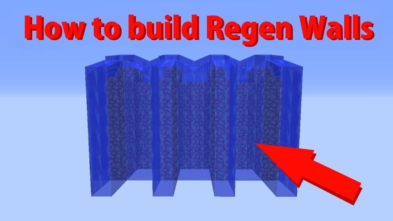 Simple 8differentialchannel Adc Circuit Diagram Tradeoficcom Wire Signal Generator Regen Wall Schematic Center U2022 Rh 144 202 77