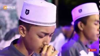 "Video ""Terbaru"" Rindu Ibu -  Duet Hafidzul Ahkam & Gus Azmi. download MP3, 3GP, MP4, WEBM, AVI, FLV Agustus 2018"