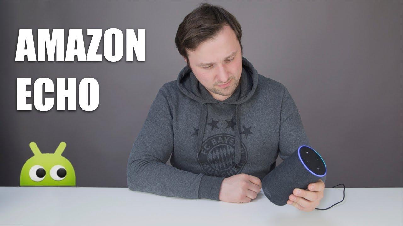 Интернет магазин stylus акустика для iphone/ipod/ipad amazon echo код товара 247808. Цена: 4083 грн. , нет в наличии. Call-центр.